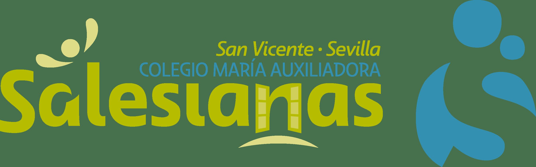 Colegio Mª Auxiliadora – San Vicente